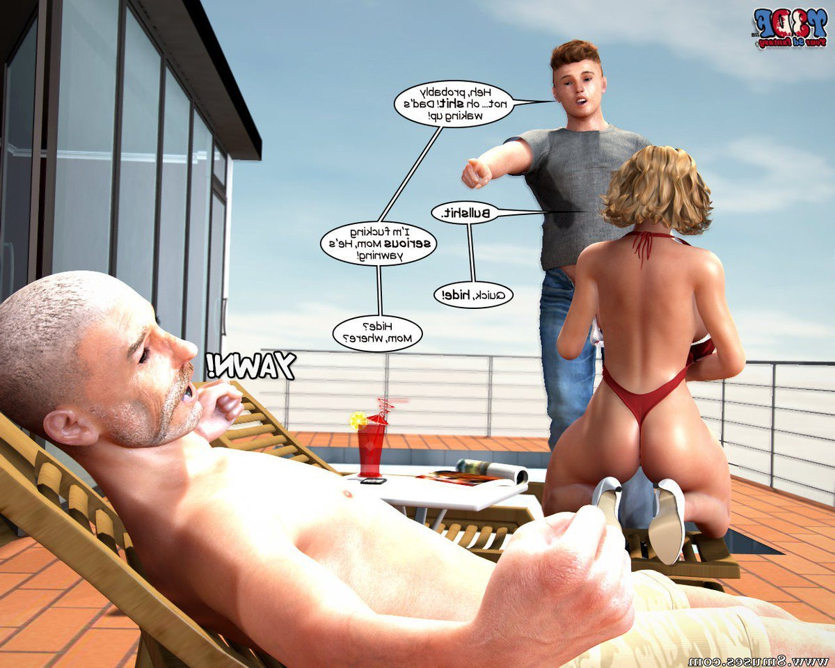 Your3DFantasy_com-Comics/Caught/Issue-2 Caught_-_Issue_2_33.jpg
