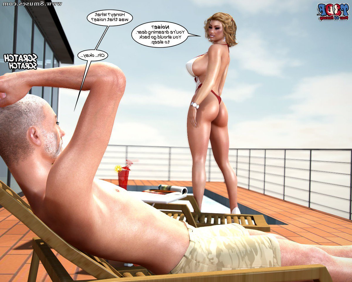 Your3DFantasy_com-Comics/Caught/Issue-2 Caught_-_Issue_2_36.jpg