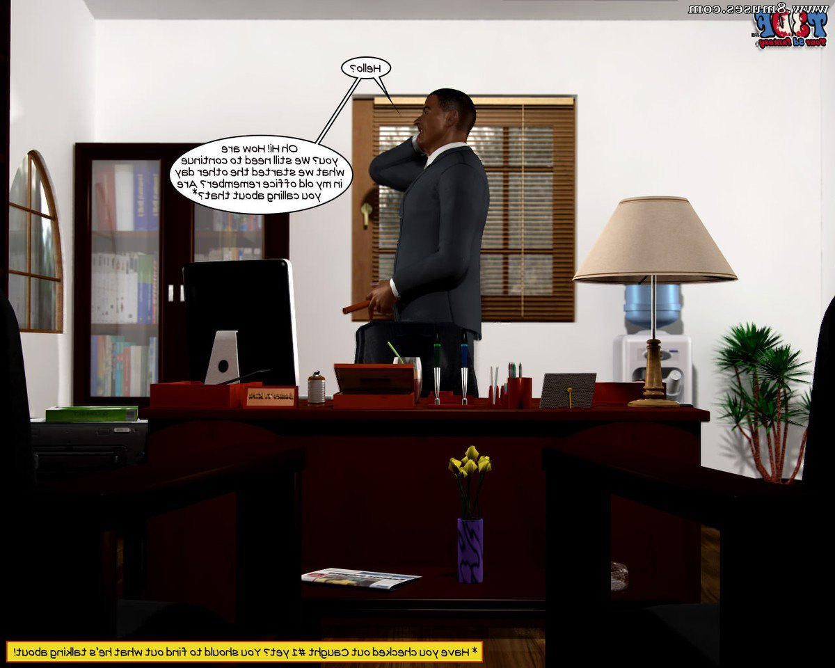 Your3DFantasy_com-Comics/Caught/Issue-2 Caught_-_Issue_2_38.jpg