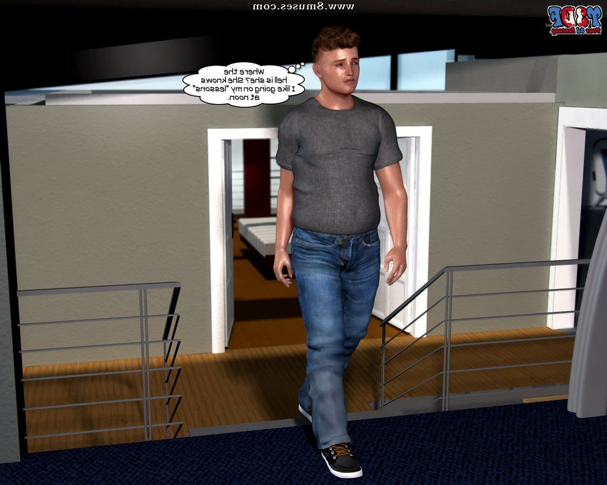 Your3DFantasy_com-Comics/Caught/Issue-2 Caught_-_Issue_2_4.jpg