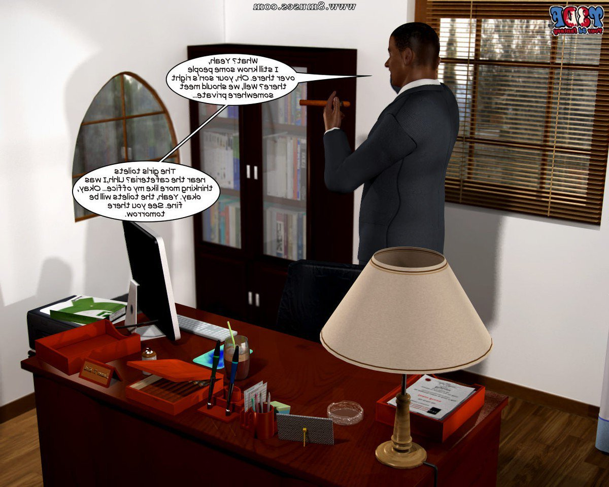Your3DFantasy_com-Comics/Caught/Issue-2 Caught_-_Issue_2_40.jpg