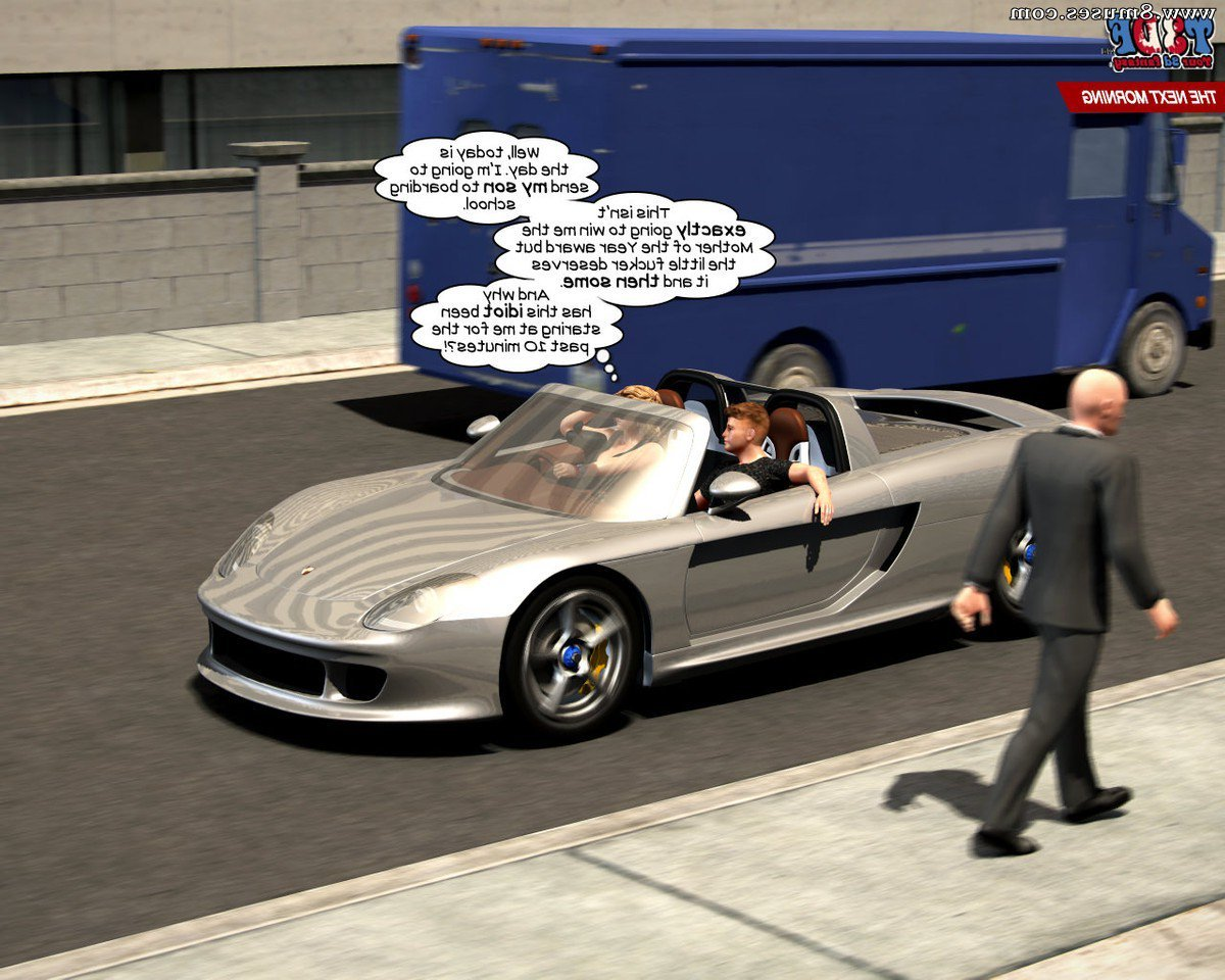 Your3DFantasy_com-Comics/Caught/Issue-2 Caught_-_Issue_2_41.jpg