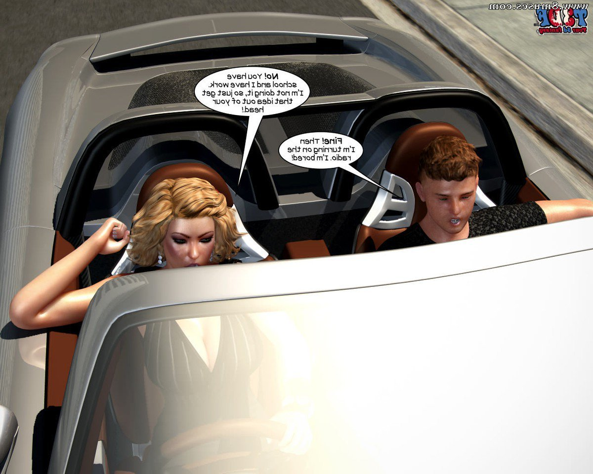 Your3DFantasy_com-Comics/Caught/Issue-2 Caught_-_Issue_2_43.jpg