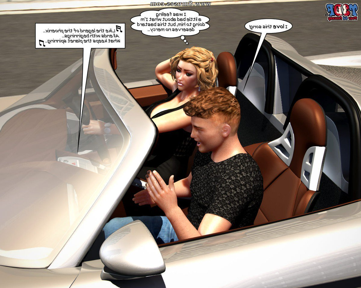 Your3DFantasy_com-Comics/Caught/Issue-2 Caught_-_Issue_2_44.jpg