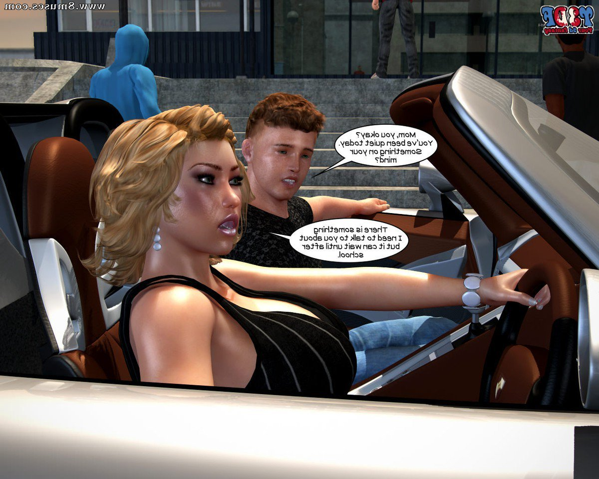 Your3DFantasy_com-Comics/Caught/Issue-2 Caught_-_Issue_2_45.jpg