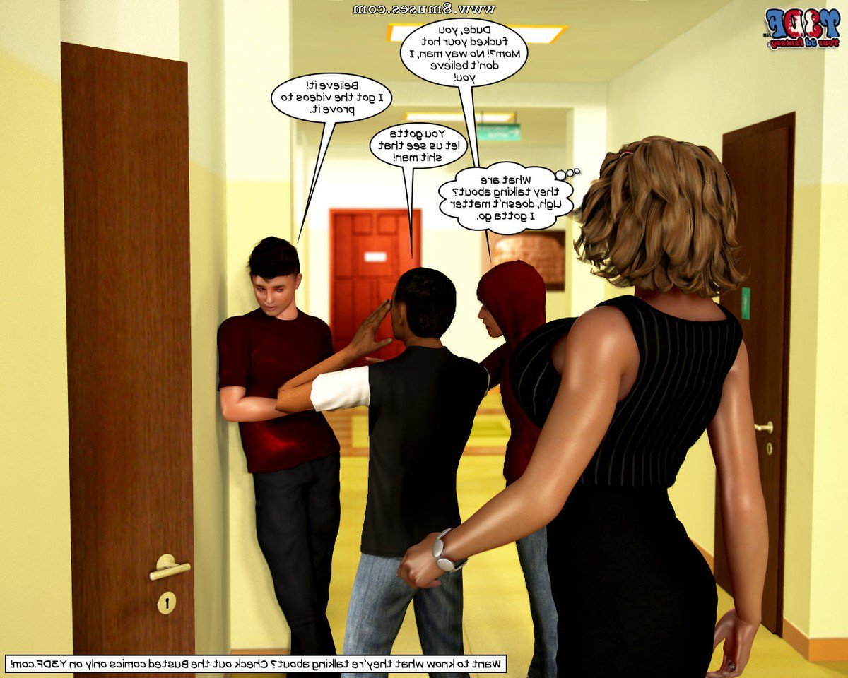 Your3DFantasy_com-Comics/Caught/Issue-2 Caught_-_Issue_2_50.jpg