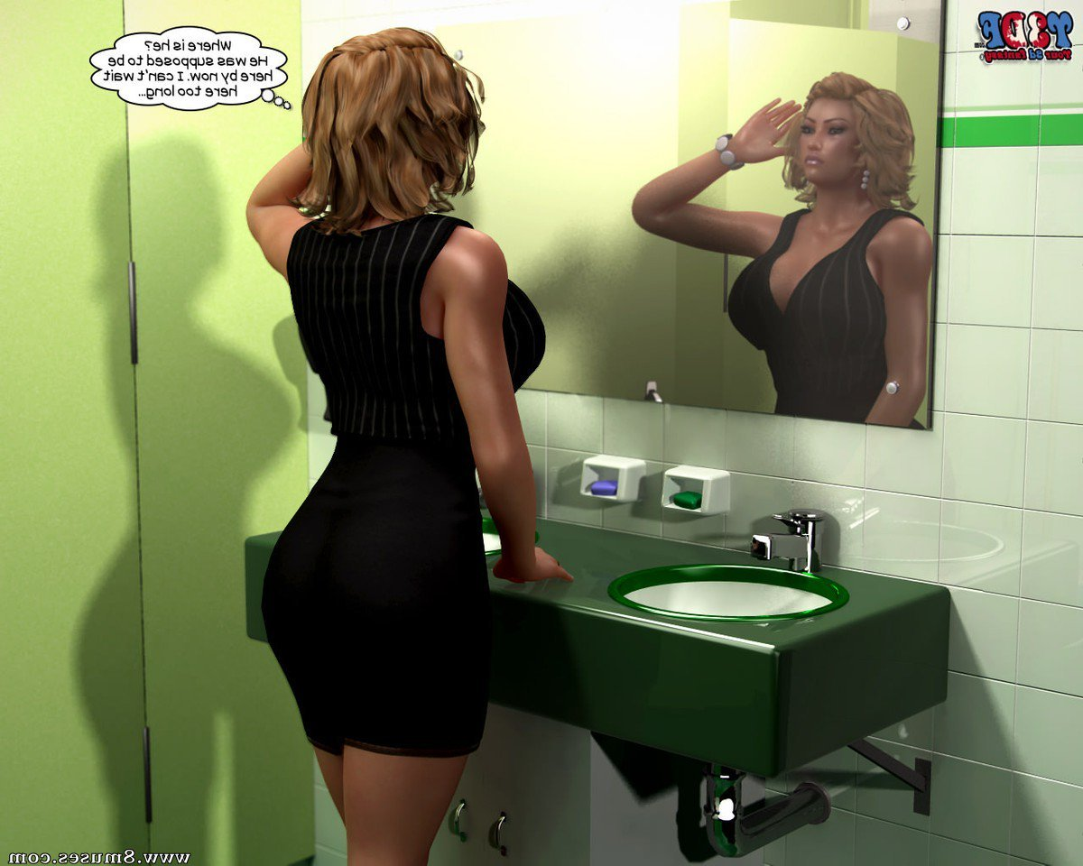 Your3DFantasy_com-Comics/Caught/Issue-2 Caught_-_Issue_2_52.jpg