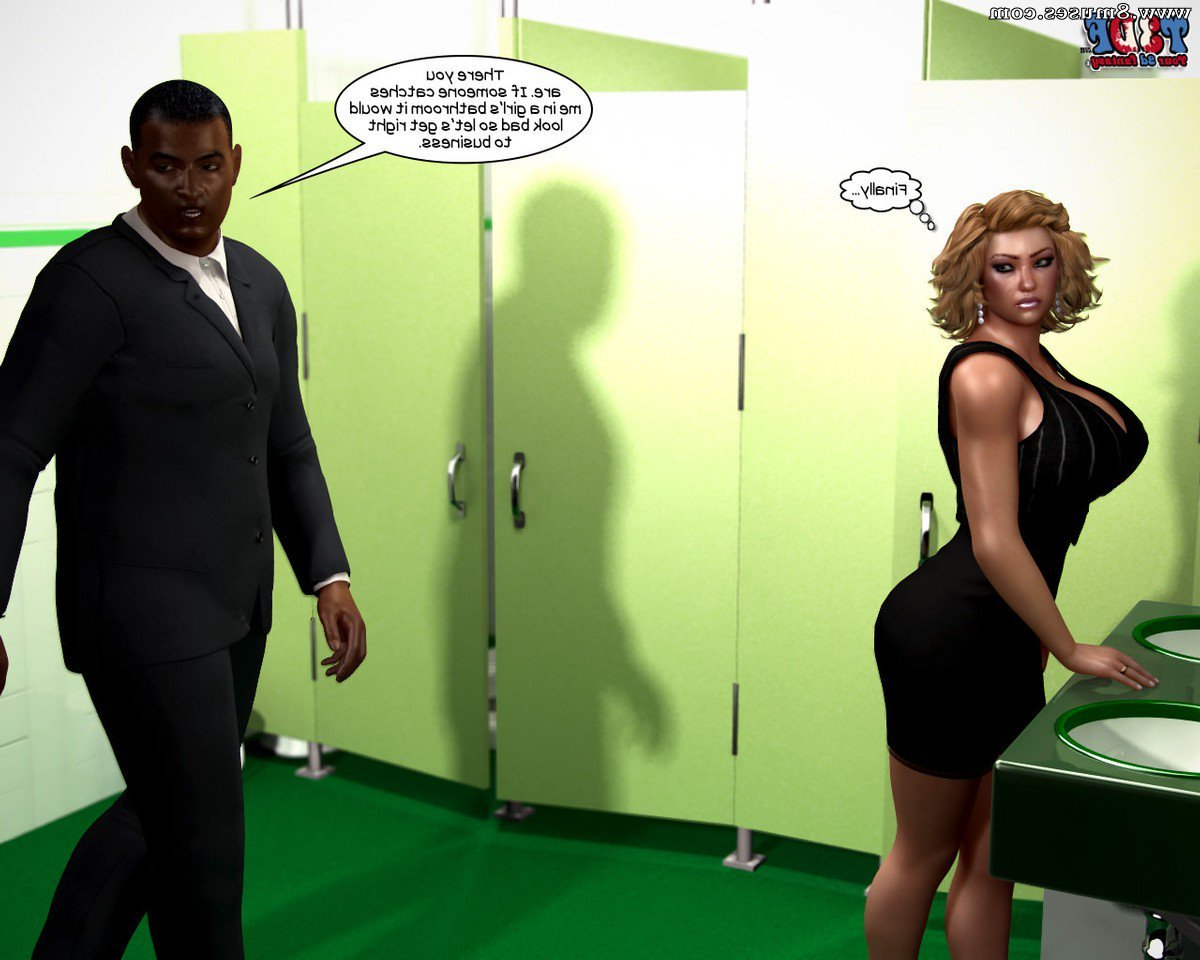 Your3DFantasy_com-Comics/Caught/Issue-2 Caught_-_Issue_2_53.jpg