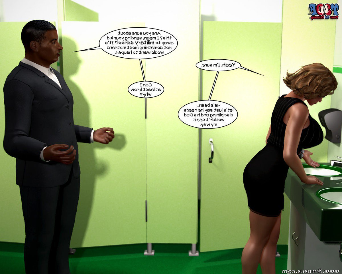 Your3DFantasy_com-Comics/Caught/Issue-2 Caught_-_Issue_2_54.jpg