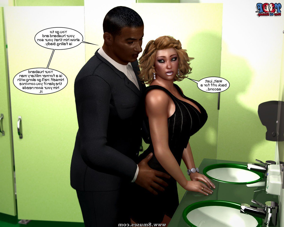 Your3DFantasy_com-Comics/Caught/Issue-2 Caught_-_Issue_2_56.jpg