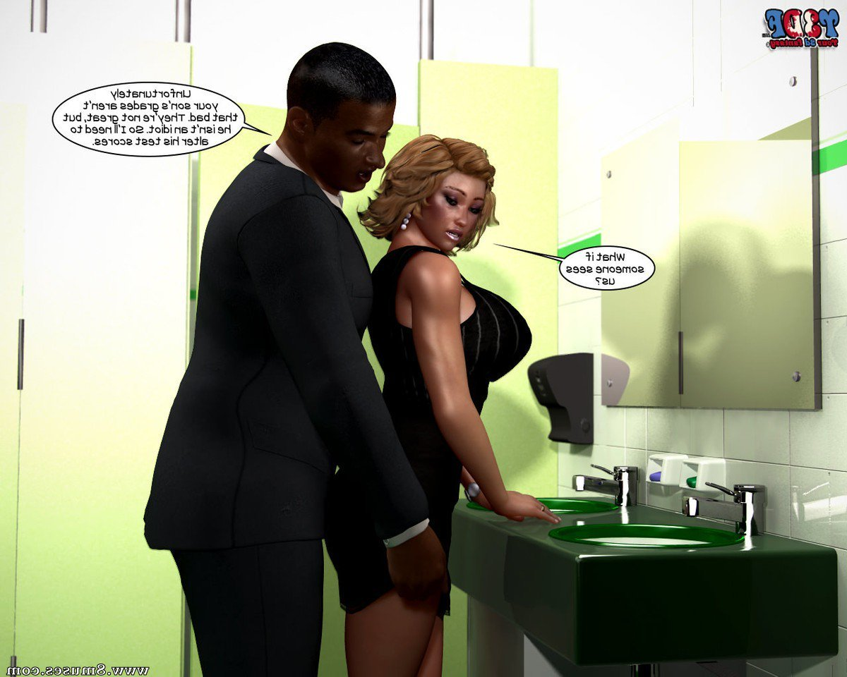 Your3DFantasy_com-Comics/Caught/Issue-2 Caught_-_Issue_2_57.jpg