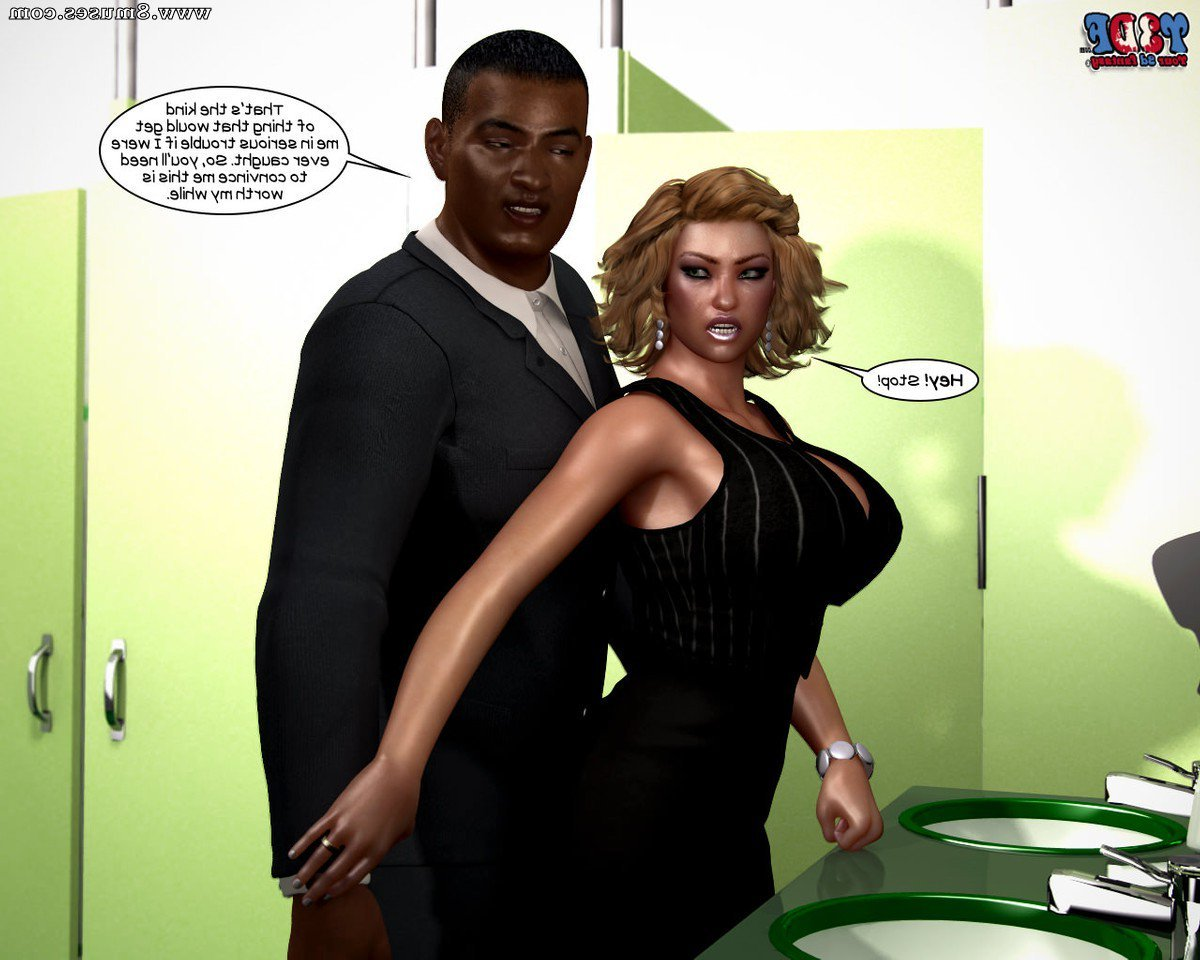 Your3DFantasy_com-Comics/Caught/Issue-2 Caught_-_Issue_2_58.jpg