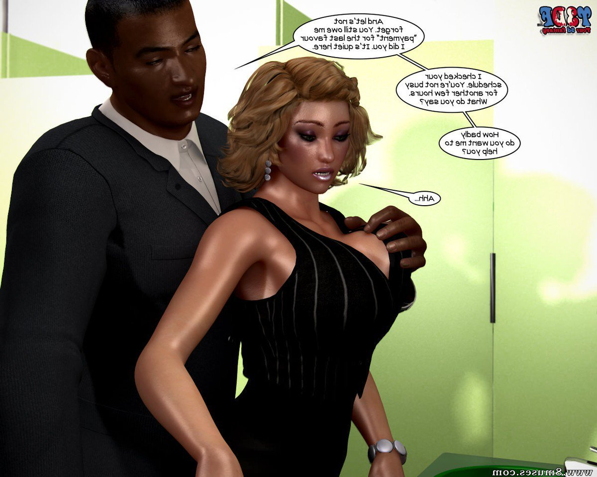 Your3DFantasy_com-Comics/Caught/Issue-2 Caught_-_Issue_2_59.jpg