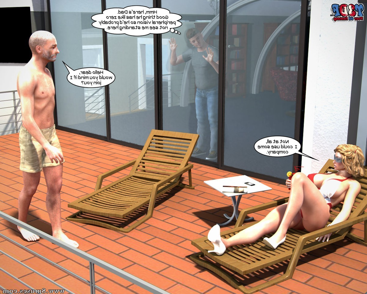 Your3DFantasy_com-Comics/Caught/Issue-2 Caught_-_Issue_2_6.jpg