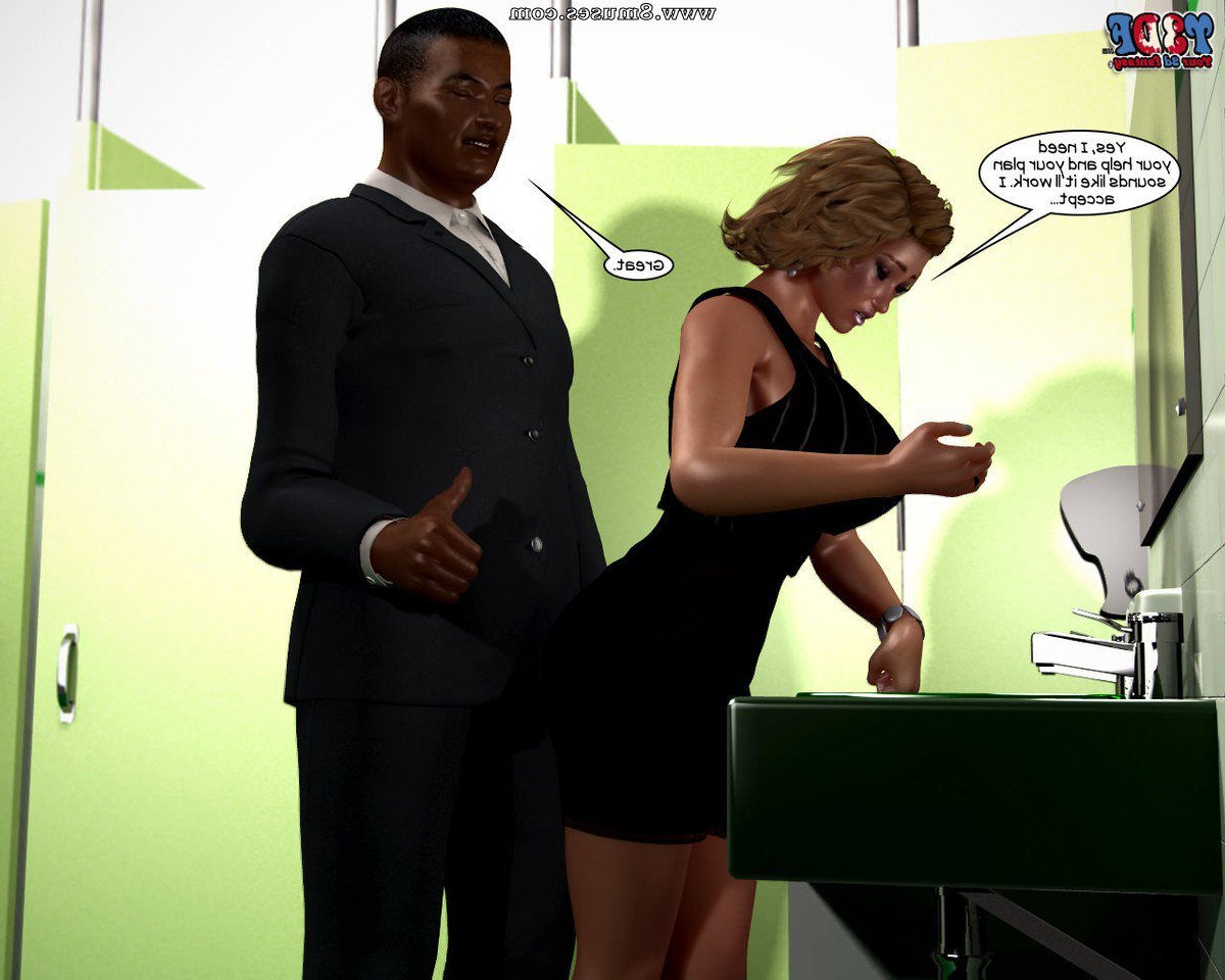 Your3DFantasy_com-Comics/Caught/Issue-2 Caught_-_Issue_2_60.jpg