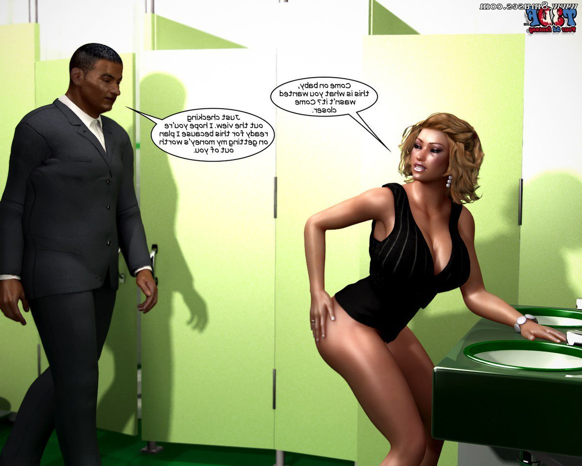 Your3DFantasy_com-Comics/Caught/Issue-2 Caught_-_Issue_2_63.jpg