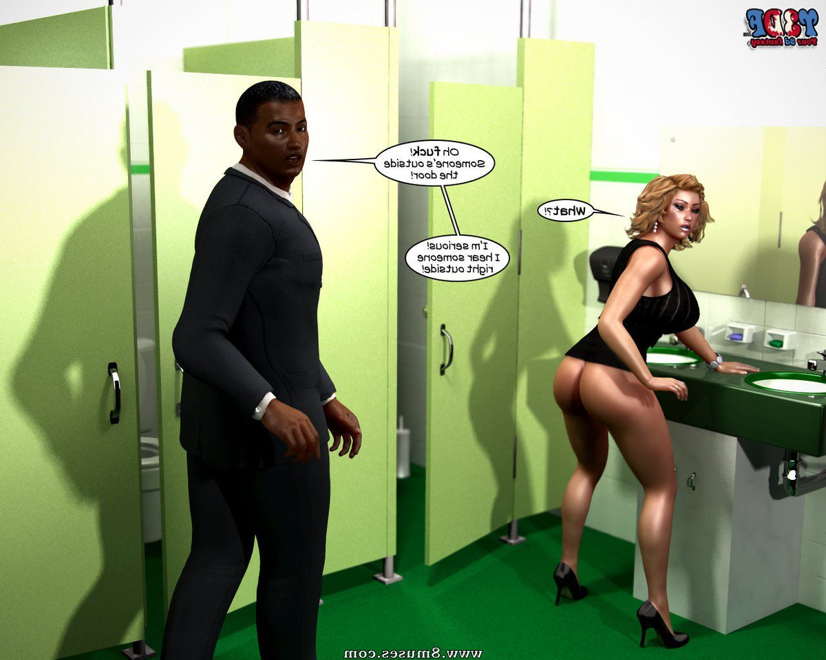 Your3DFantasy_com-Comics/Caught/Issue-2 Caught_-_Issue_2_64.jpg