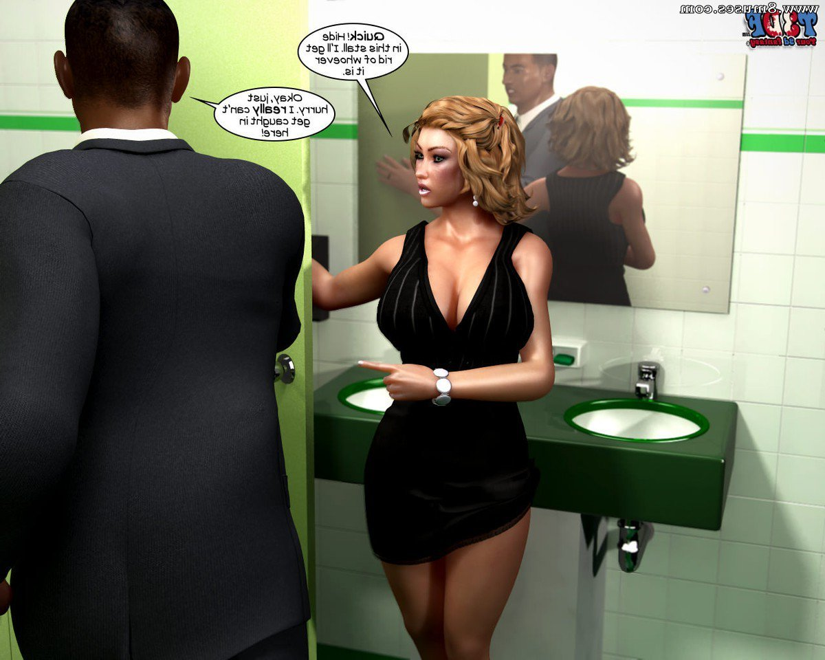 Your3DFantasy_com-Comics/Caught/Issue-2 Caught_-_Issue_2_65.jpg