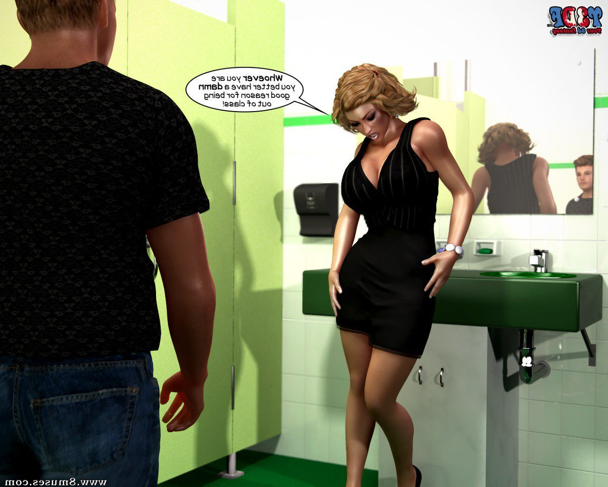 Your3DFantasy_com-Comics/Caught/Issue-2 Caught_-_Issue_2_66.jpg