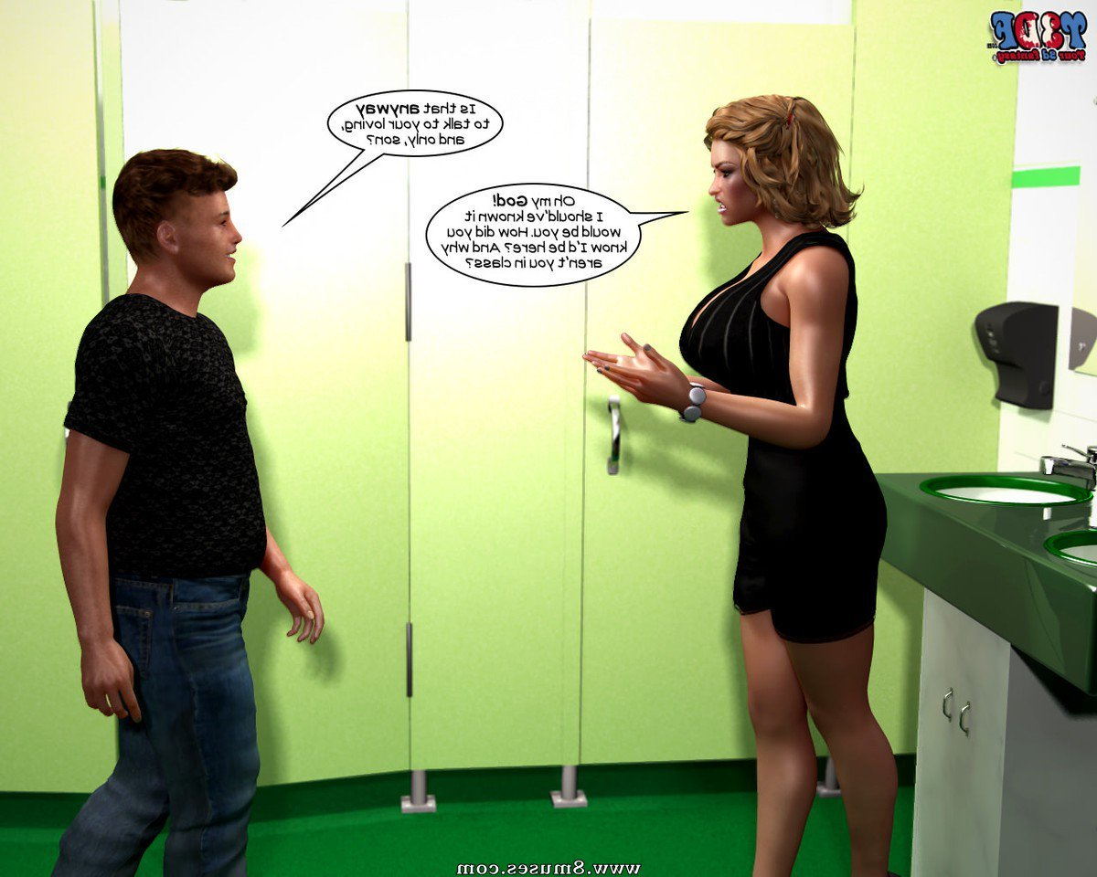 Your3DFantasy_com-Comics/Caught/Issue-2 Caught_-_Issue_2_67.jpg