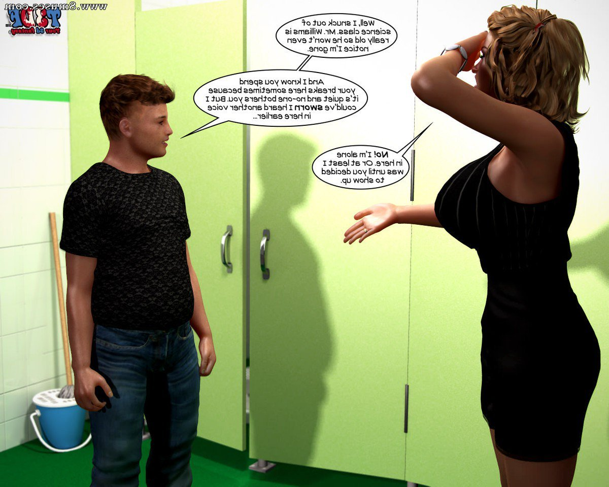 Your3DFantasy_com-Comics/Caught/Issue-2 Caught_-_Issue_2_68.jpg