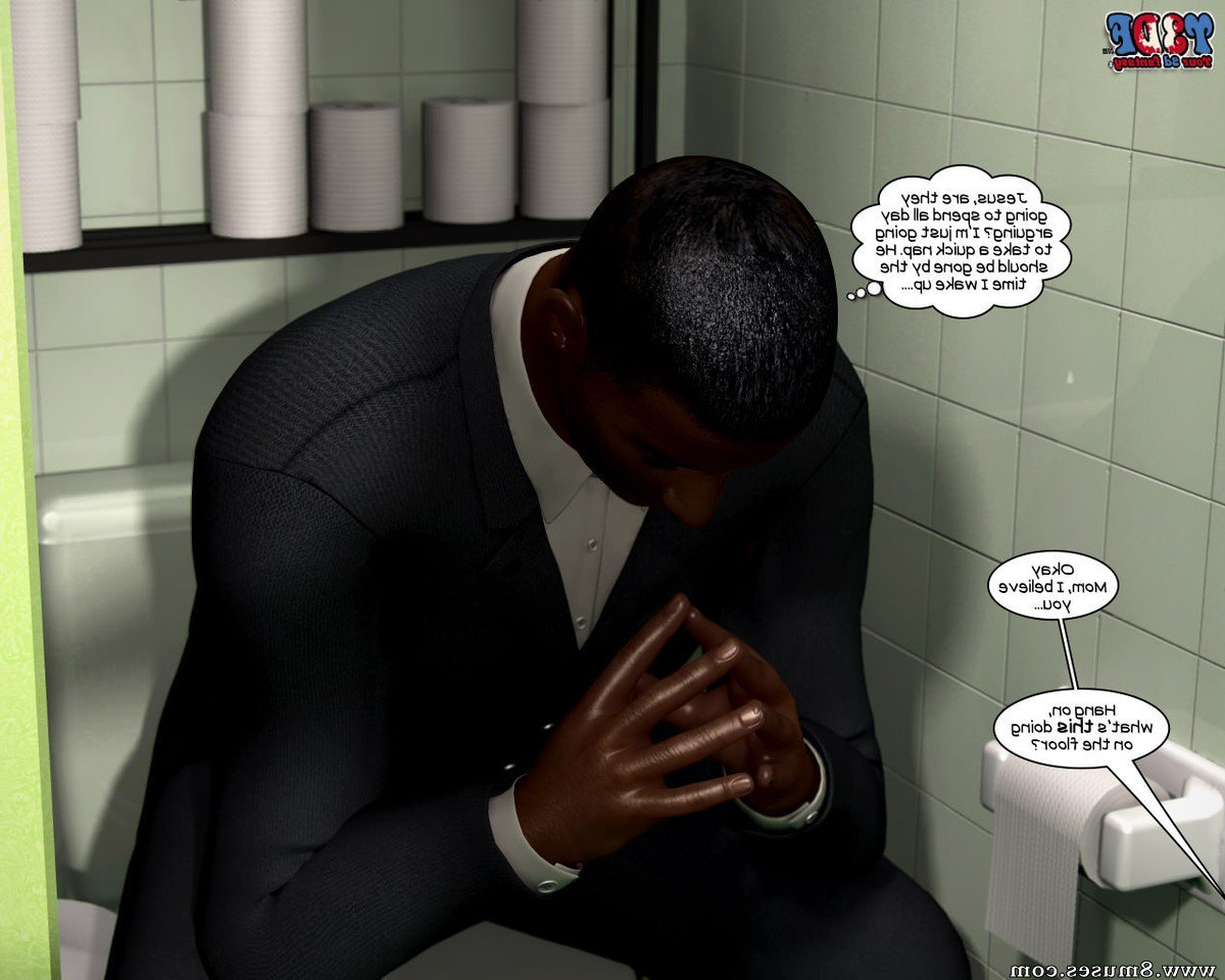 Your3DFantasy_com-Comics/Caught/Issue-2 Caught_-_Issue_2_69.jpg