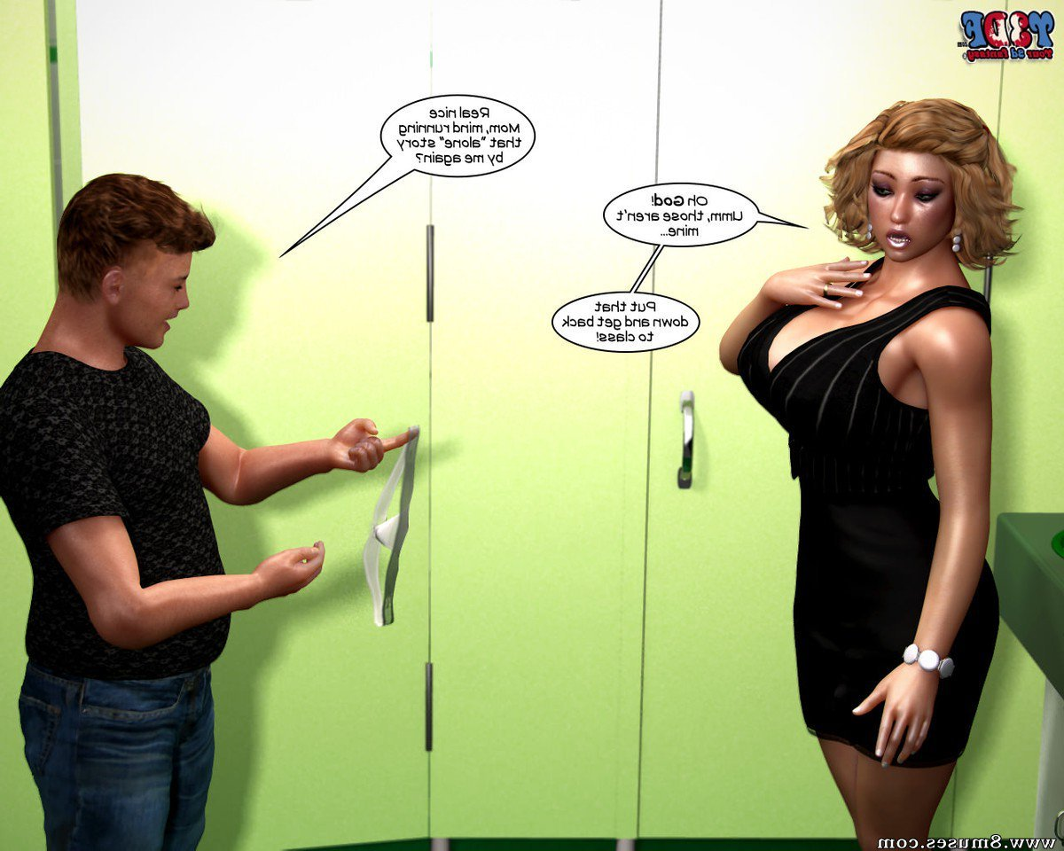 Your3DFantasy_com-Comics/Caught/Issue-2 Caught_-_Issue_2_70.jpg