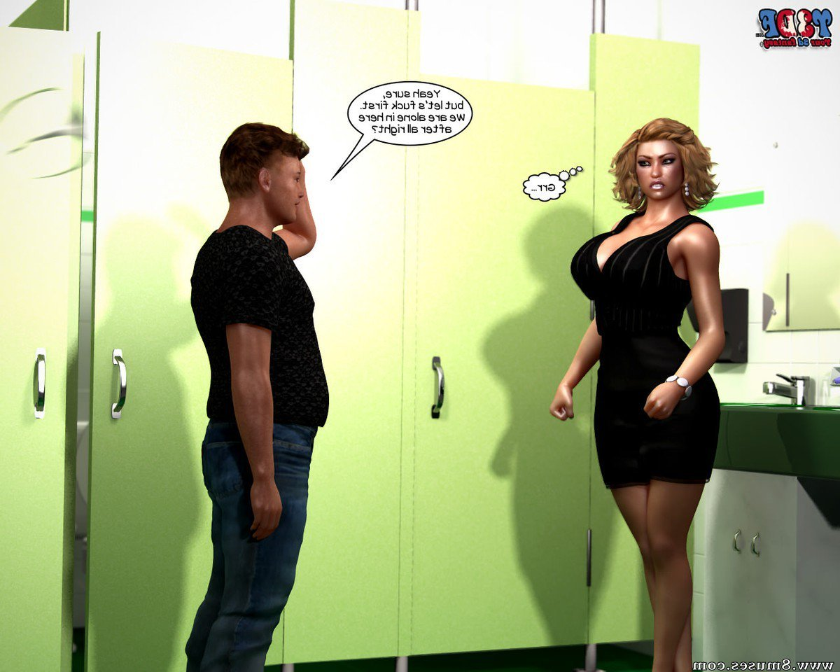 Your3DFantasy_com-Comics/Caught/Issue-2 Caught_-_Issue_2_71.jpg