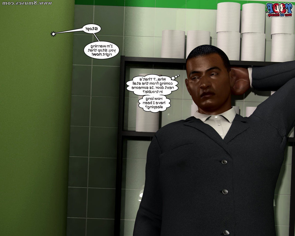 Your3DFantasy_com-Comics/Caught/Issue-2 Caught_-_Issue_2_85.jpg