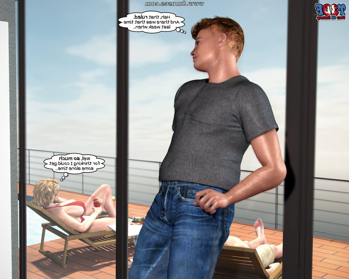 Your3DFantasy_com-Comics/Caught/Issue-2 Caught_-_Issue_2_9.jpg