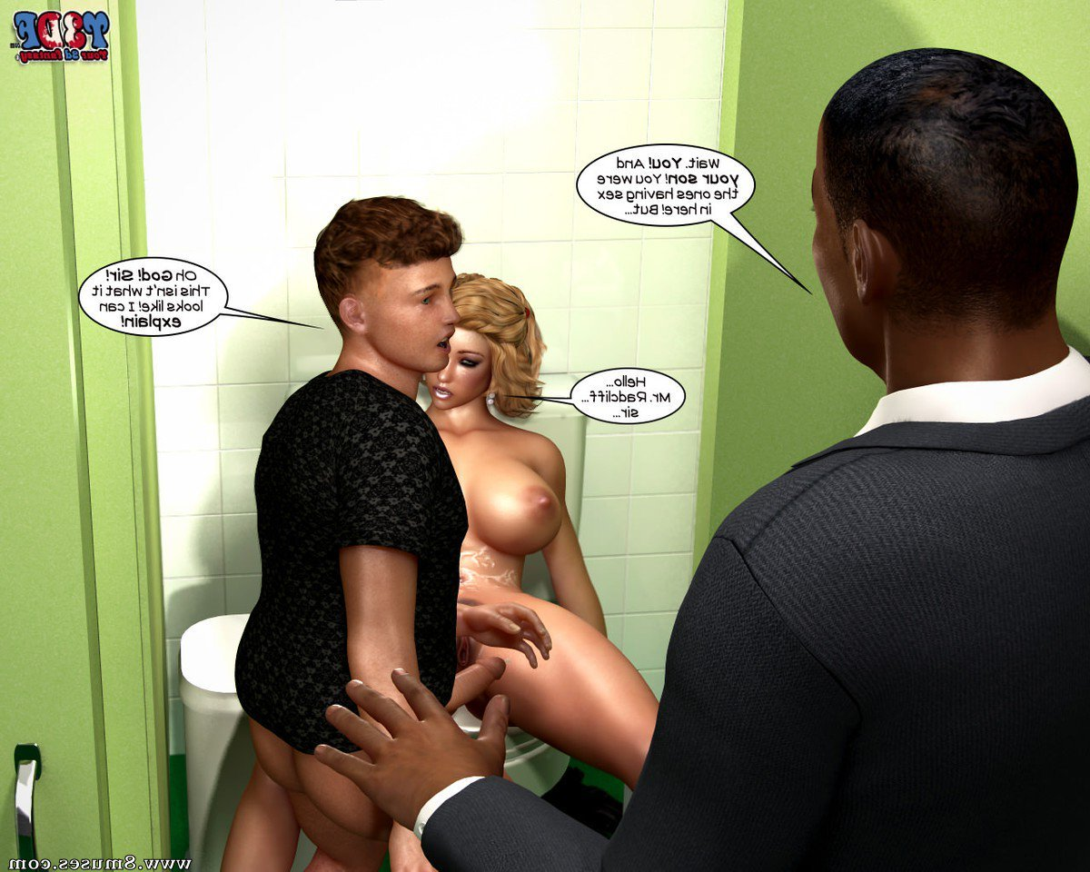 Your3DFantasy_com-Comics/Caught/Issue-2 Caught_-_Issue_2_97.jpg