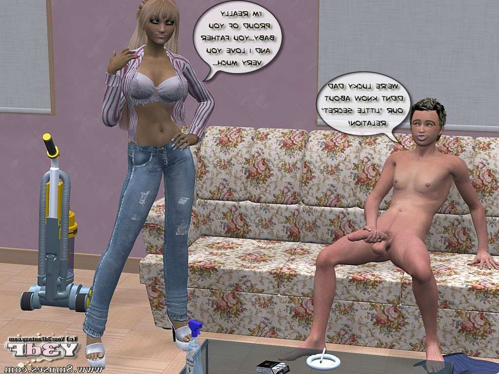Your3DFantasy_com-Comics/Deep-Trouble Deep_Trouble__8muses_-_Sex_and_Porn_Comics_24.jpg