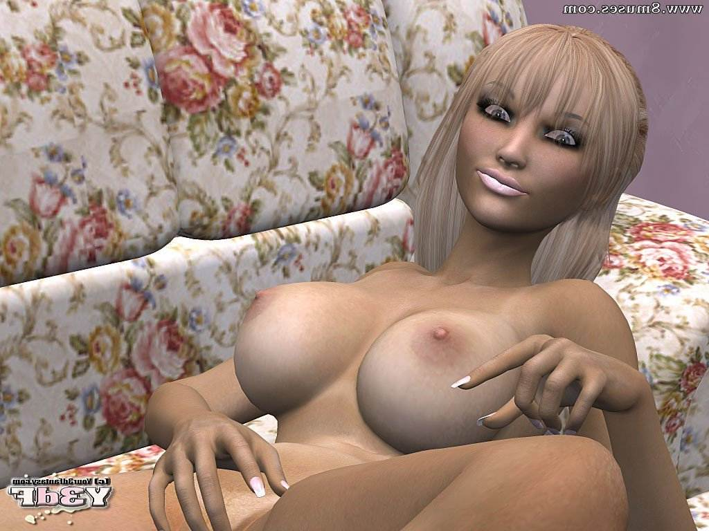 Your3DFantasy_com-Comics/Deep-Trouble Deep_Trouble__8muses_-_Sex_and_Porn_Comics_68.jpg