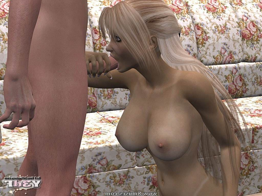 Your3DFantasy_com-Comics/Deep-Trouble Deep_Trouble__8muses_-_Sex_and_Porn_Comics_79.jpg