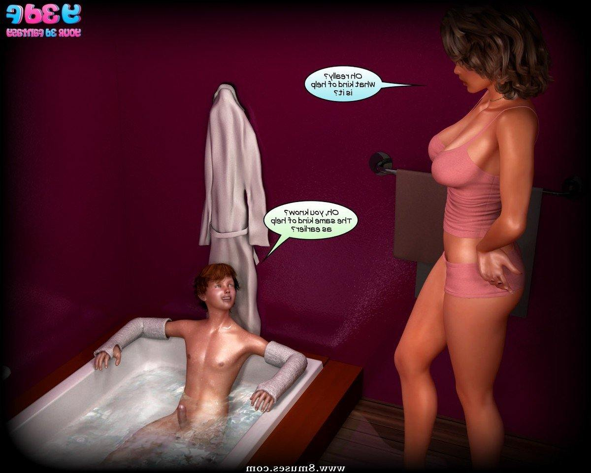 Your3DFantasy_com-Comics/How-it-Happened How_it_Happened__8muses_-_Sex_and_Porn_Comics_32.jpg