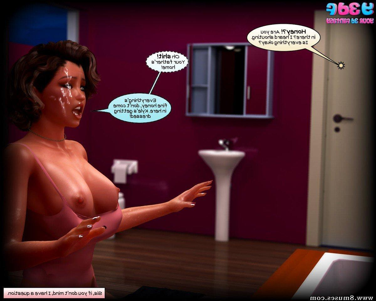Your3DFantasy_com-Comics/How-it-Happened How_it_Happened__8muses_-_Sex_and_Porn_Comics_49.jpg