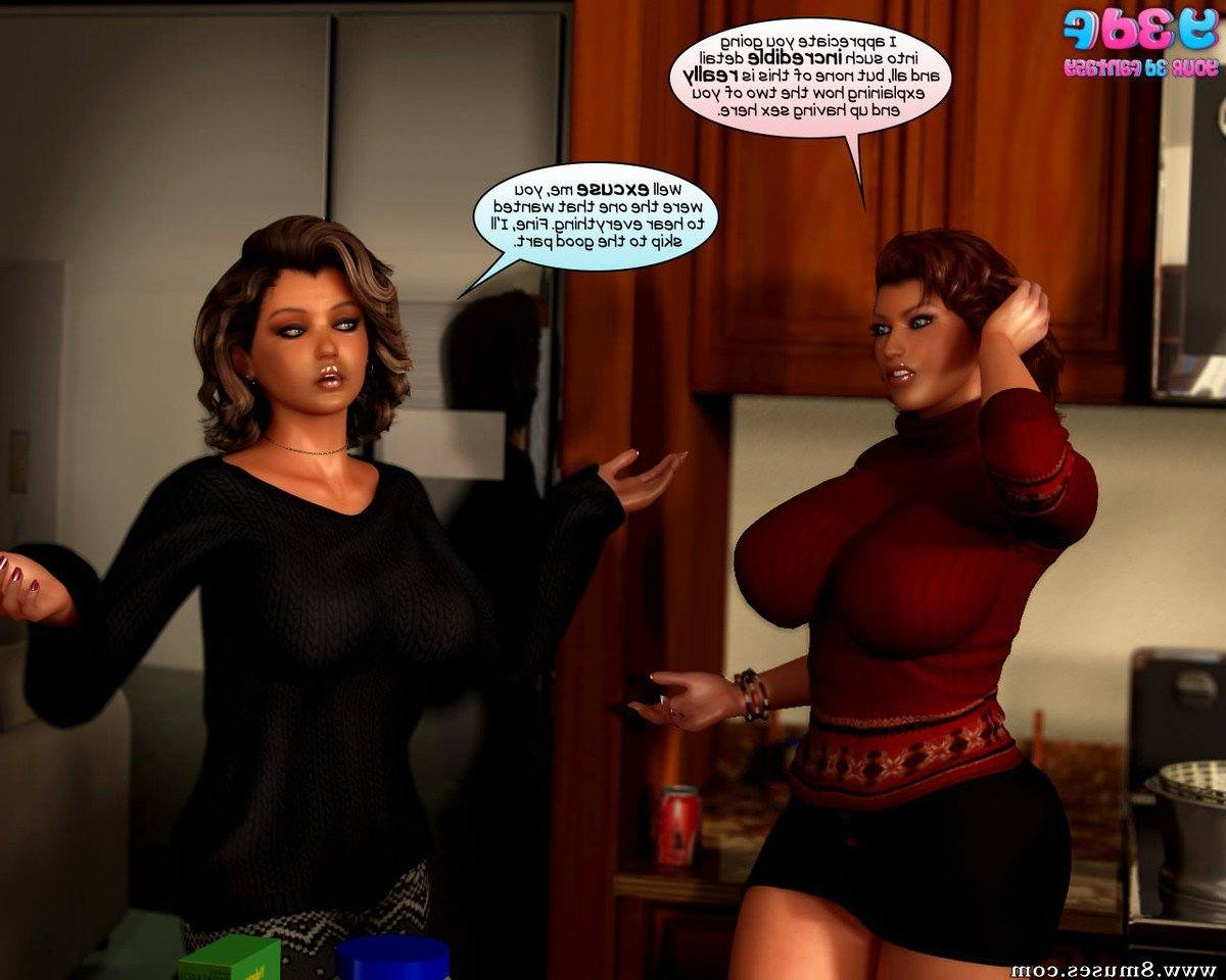Your3DFantasy_com-Comics/How-it-Happened How_it_Happened__8muses_-_Sex_and_Porn_Comics_50.jpg