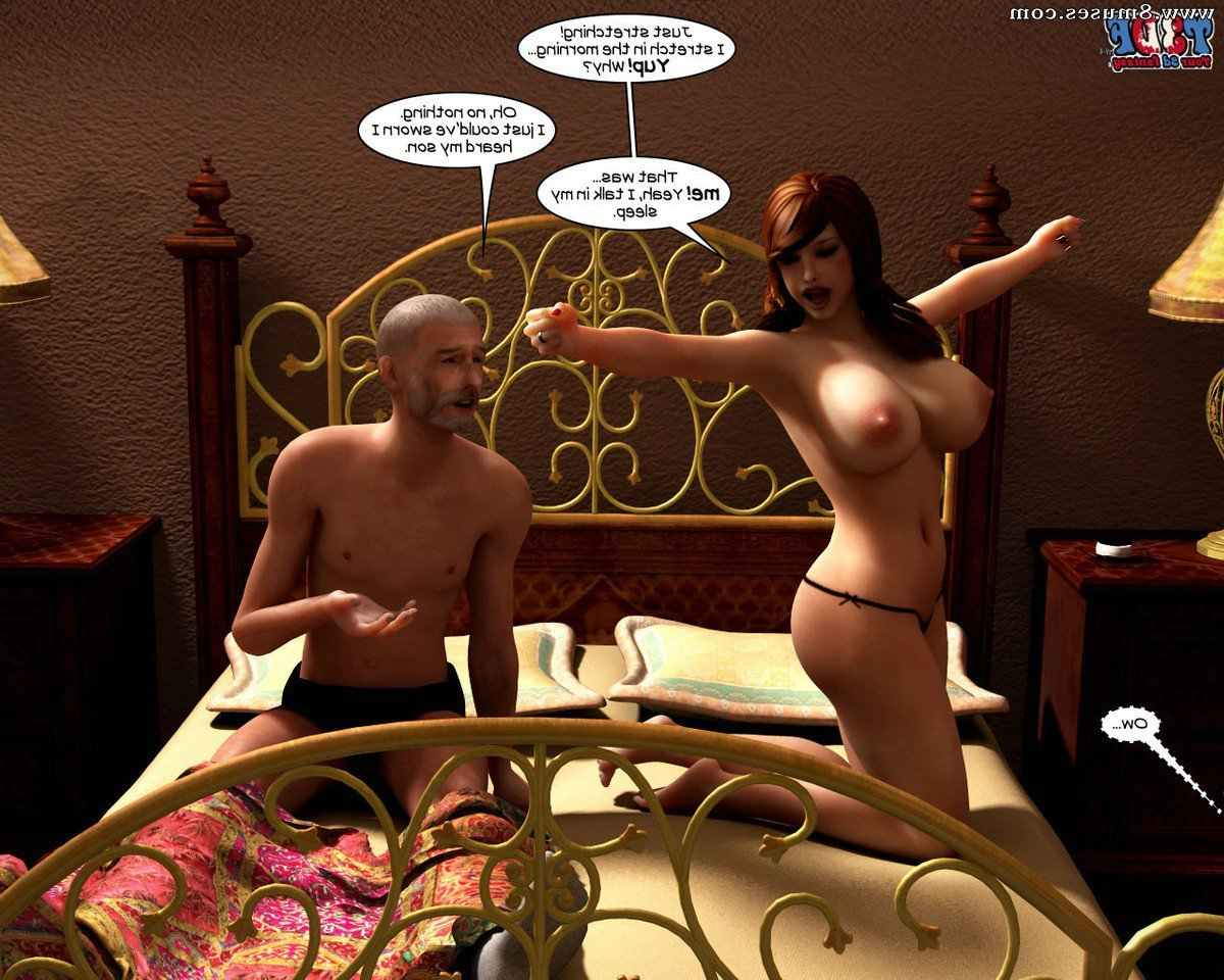 Your3DFantasy_com-Comics/Like-Whores Like_Whores__8muses_-_Sex_and_Porn_Comics_83.jpg