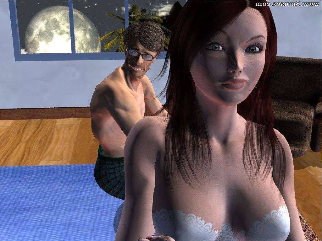 Your3DFantasy_com-Comics/Lucy-and-Dad Lucy_and_Dad__8muses_-_Sex_and_Porn_Comics_14.jpg