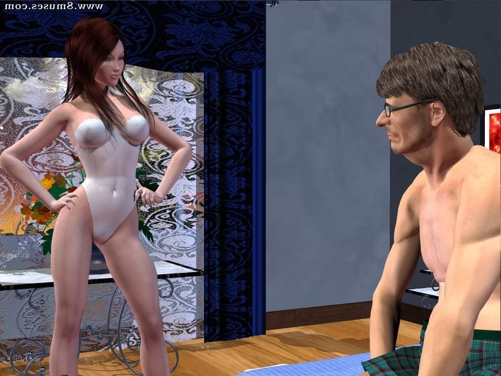 Your3DFantasy_com-Comics/Lucy-and-Dad Lucy_and_Dad__8muses_-_Sex_and_Porn_Comics_15.jpg