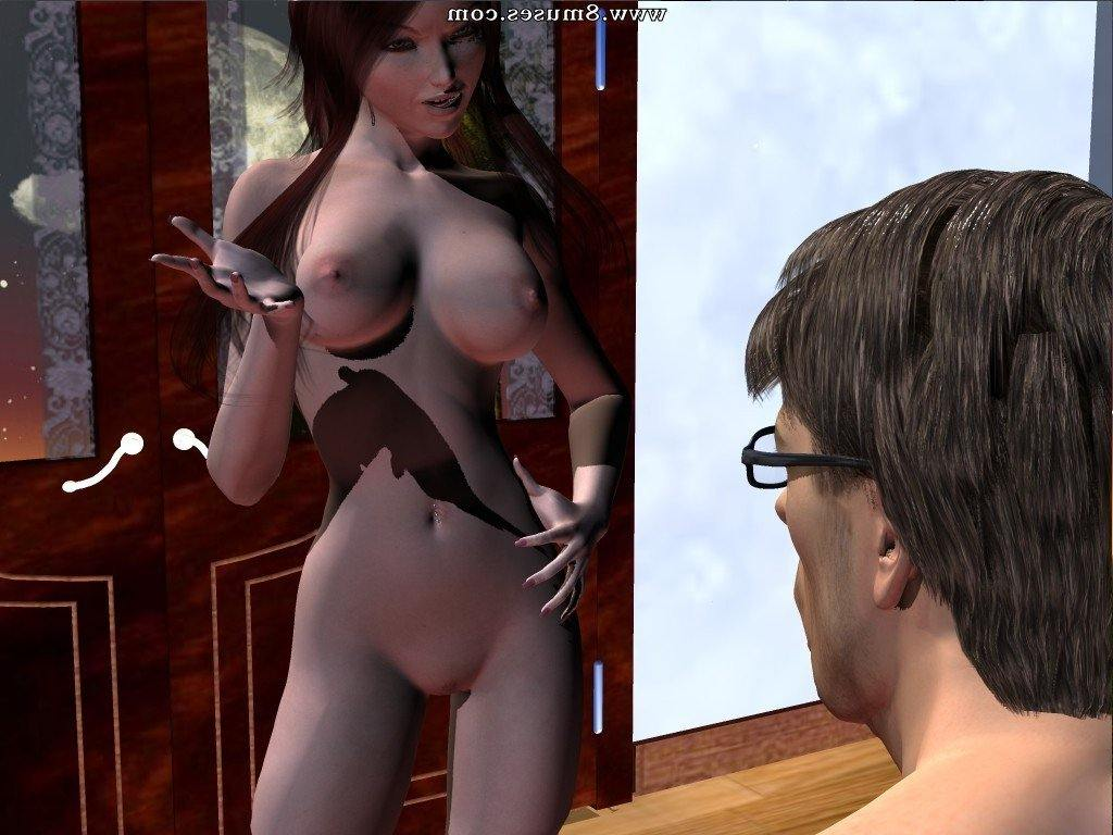 Your3DFantasy_com-Comics/Lucy-and-Dad Lucy_and_Dad__8muses_-_Sex_and_Porn_Comics_20.jpg