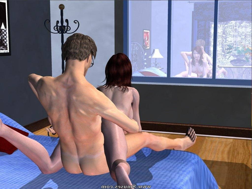 Your3DFantasy_com-Comics/Lucy-and-Dad Lucy_and_Dad__8muses_-_Sex_and_Porn_Comics_39.jpg