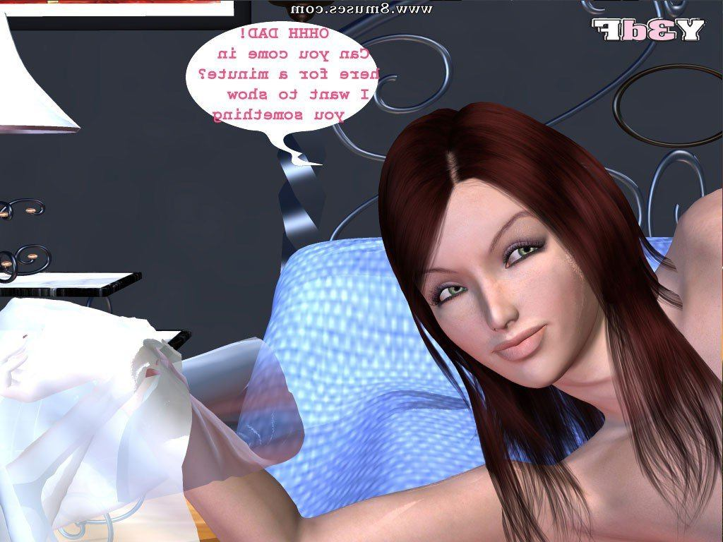 Your3DFantasy_com-Comics/Lucy-and-Dad Lucy_and_Dad__8muses_-_Sex_and_Porn_Comics_7.jpg