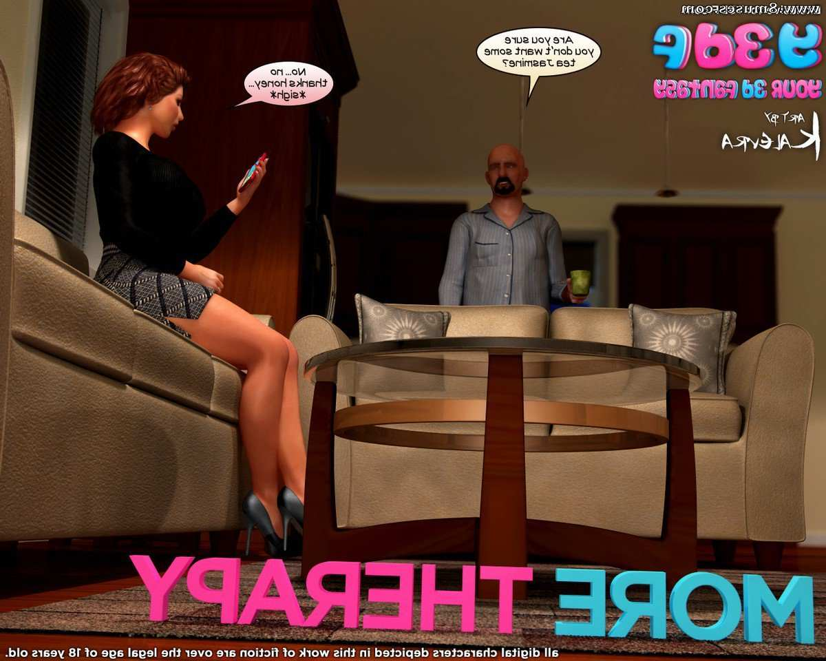 Your3DFantasy_com-Comics/More-Therapy More_Therapy__8muses_-_Sex_and_Porn_Comics.jpg