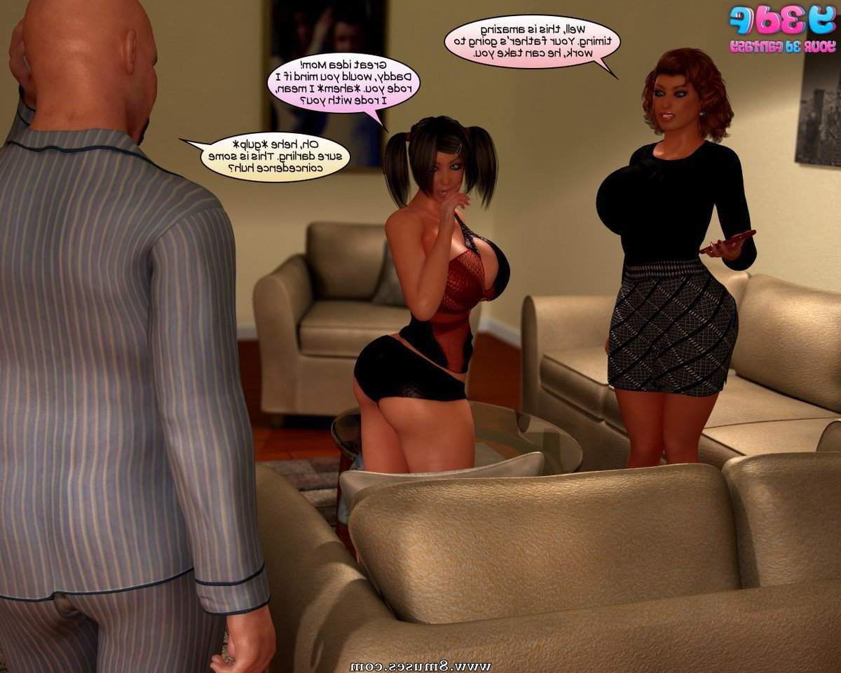Your3DFantasy_com-Comics/More-Therapy More_Therapy__8muses_-_Sex_and_Porn_Comics_12.jpg