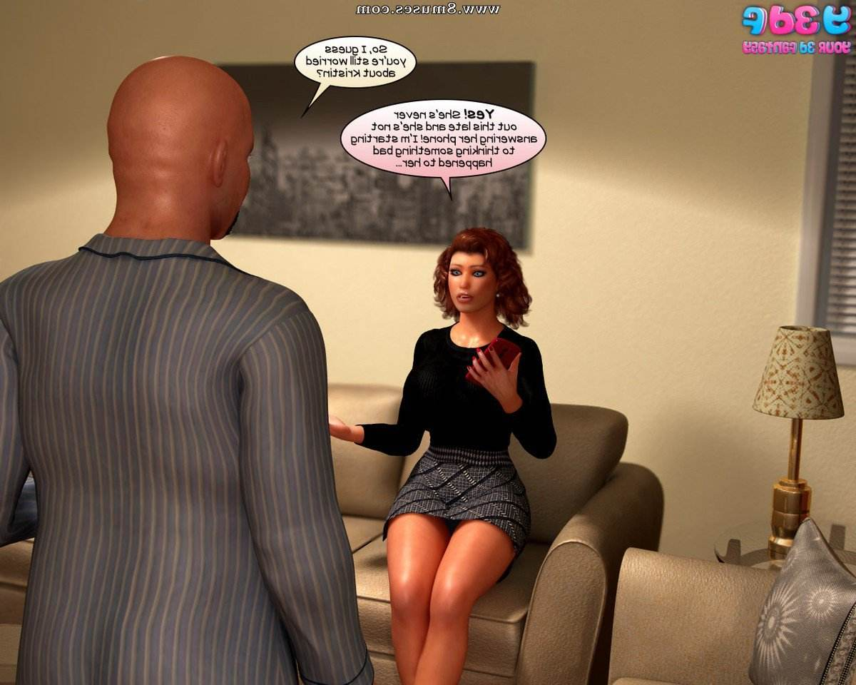 Your3DFantasy_com-Comics/More-Therapy More_Therapy__8muses_-_Sex_and_Porn_Comics_2.jpg
