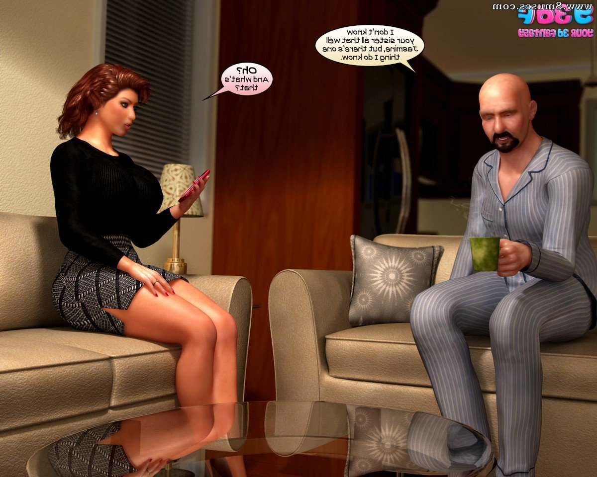 Your3DFantasy_com-Comics/More-Therapy More_Therapy__8muses_-_Sex_and_Porn_Comics_3.jpg