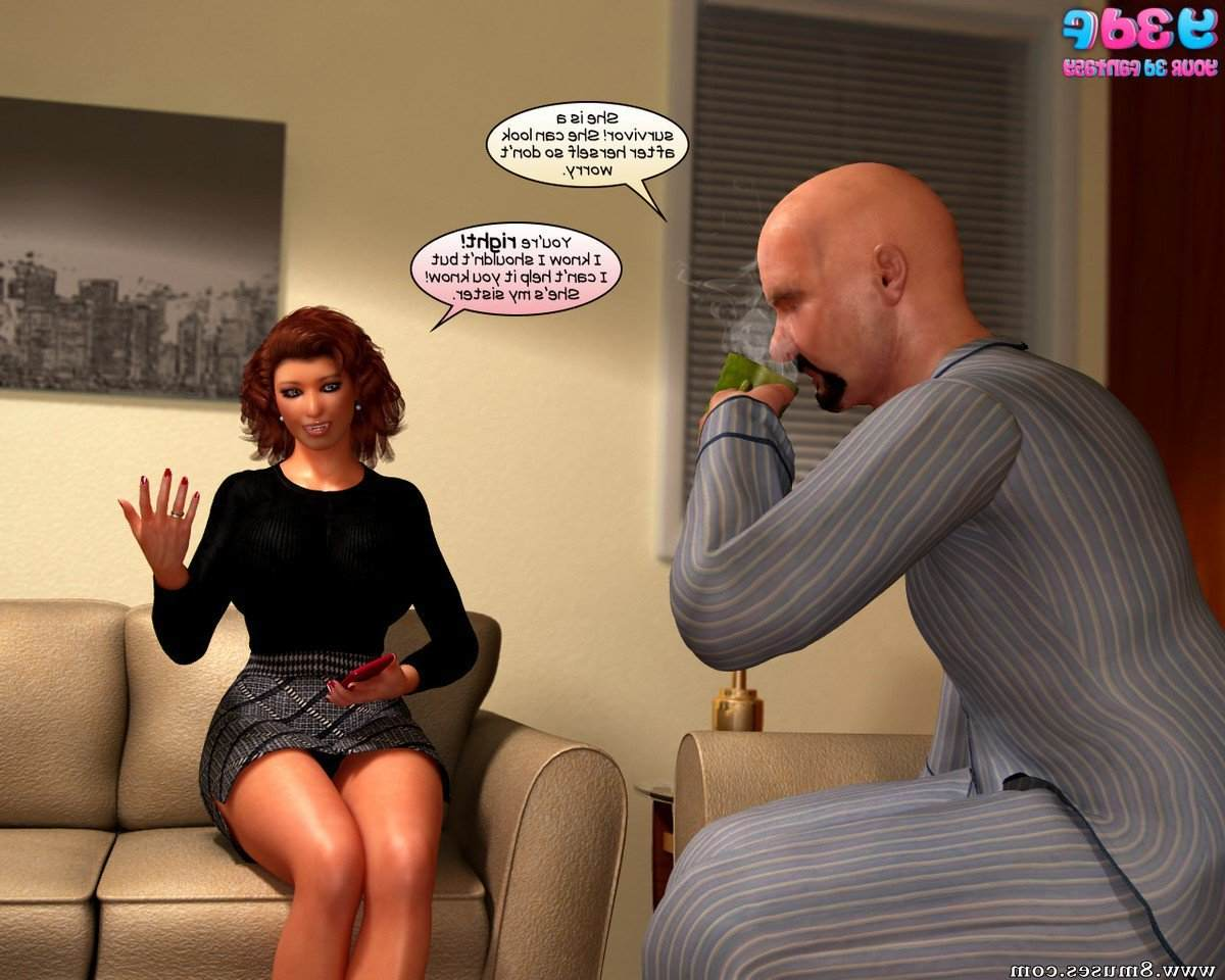 Your3DFantasy_com-Comics/More-Therapy More_Therapy__8muses_-_Sex_and_Porn_Comics_4.jpg