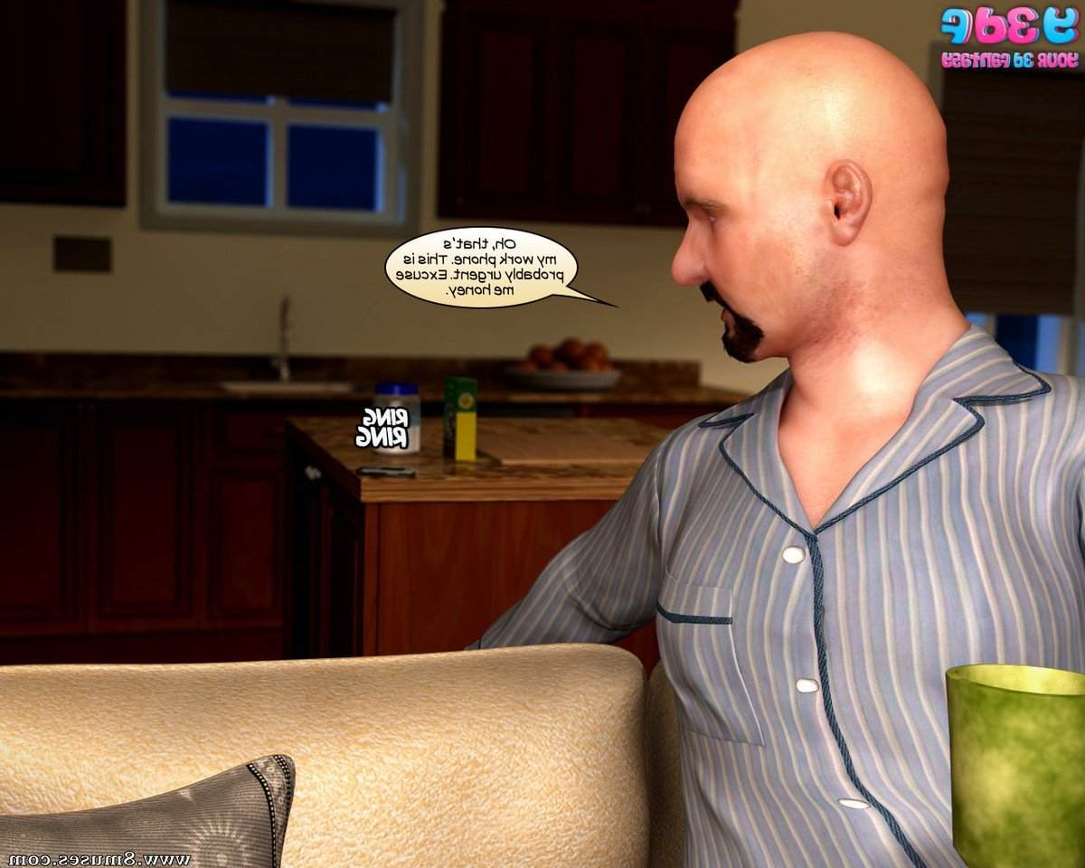 Your3DFantasy_com-Comics/More-Therapy More_Therapy__8muses_-_Sex_and_Porn_Comics_5.jpg