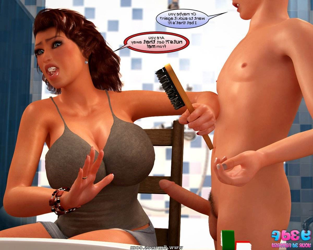 Your3DFantasy_com-Comics/The-Quick-One The_Quick_One__8muses_-_Sex_and_Porn_Comics_17.jpg